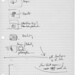 7109571031|1203|1991|1991|stroud|watsn|sketch|rosss|landing|park|plaza|staff|chattanooga|design|studio