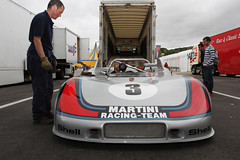 Porsche 908_3-1 (JOSE MARIA ROSA) Tags: cars sport eos spice lola f1 racing porsche montjuich tyrrell