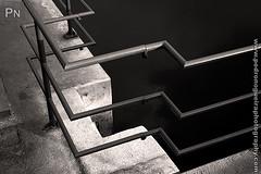218_1900 (Pedro Nogueira Photography) Tags: portugal water rio sepia river agua dam barragem obidos arnoia pedronogueira pedronogueiraphotography