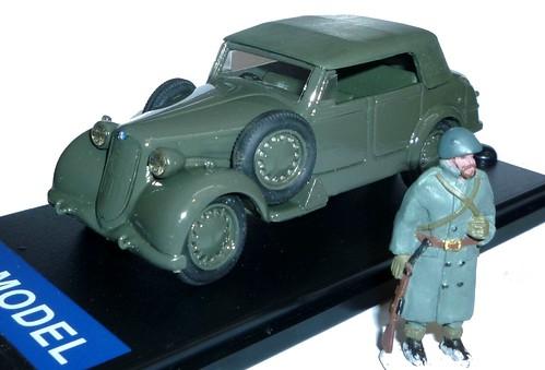 FB Model Alfa Coloniale b