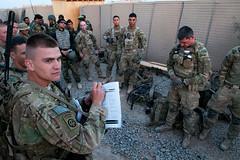 120529-A-3108M-001 (U.S. Central Command (CENTCOM)) Tags: afghanistan c patrol ghazni 2504pir