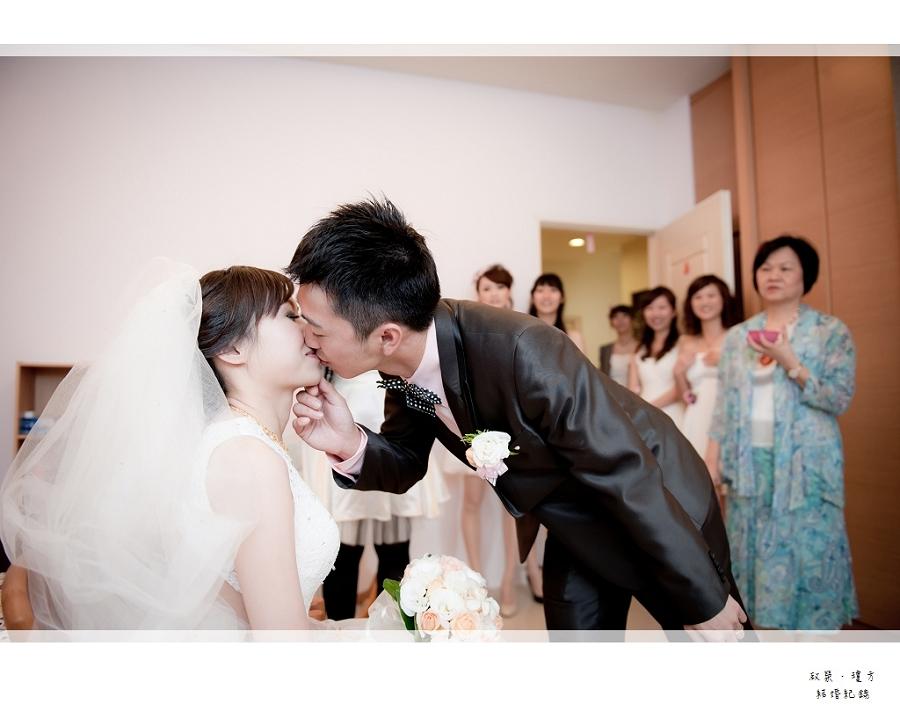 啟榮&瓊方_085