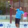 """Jose Luis Perez 2 padel masculina torneo cudeca reserva higueron mayo • <a style=""""font-size:0.8em;"""" href=""""http://www.flickr.com/photos/68728055@N04/7172627664/"""" target=""""_blank"""">View on Flickr</a>"""