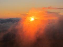 Mountain Sunrise ... (october blue (away)) Tags: soe otw thegalaxy goldstaraward vanagram saairysqualitypictures mygearandme favsunsetsunrise