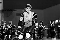 scdg_sirens_vs_shasta_L7012827 (nocklebeast) Tags: santacruz sports action rollerderby skates attribution somerightsreserved noncommercial santacruzcivicauditorium scdg leicasummicron90mmf20apoasph scphoto santacruzderbygirls santacruzderbygirlsstadium seabrightsirens shastarollerderby