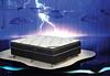 Classic Black (Plow Comunicação) Tags: art set de design daniel ernst direction plow mattress henrique luiz comunicação mattresses ribas mannes colchão nadai zenor colchões oníria clickcenter