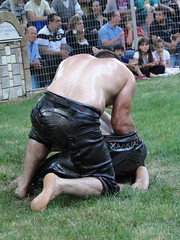 Traditional wrestling... (d.mavro) Tags: shirtless beautiful leather sport greek big fighter nipples body masculine muscle muscular wrestling chest traditional butt north handsome hunk sensual arena greece strong torso wrestler biceps hombre hommes turk homme bulge serres jeune grecoroman muchacho pehlivan yal gre athlet nigrita