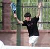 "Daniel Martinez 2 padel 4 masculina torneo Steel Custom Myramar Fuengirola mayo.jpg • <a style=""font-size:0.8em;"" href=""http://www.flickr.com/photos/68728055@N04/7208272612/"" target=""_blank"">View on Flickr</a>"