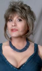 Crossdressing Makeover Salons in Texas