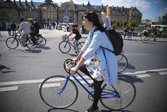 Ride-BB-Ride (rohand) Tags: paris bike vintage nikon picnic ride baguette ballade vlo vincennes bret rtro d80 rohand pignonfixecom bretbaguette ridebretbaguette bretbaguette2012