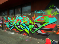 SAM_6147 (suep123suep) Tags: mexico graffiti crew cvs suep