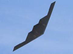 89-0128 (Vzlet) Tags: airshow 2012 jsoh adw jointserviceopenhouse kadw jointbaseandrews