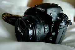 D800!!! (Lunitic) Tags: 50mm nikon fullframe fx d800 d40 14g 50mm14g