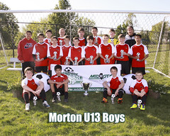 "Morton U13 Boys • <a style=""font-size:0.8em;"" href=""http://www.flickr.com/photos/49635346@N02/7262610304/"" target=""_blank"">View on Flickr</a>"