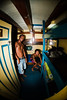 Cabin Boys (Rip Curl) Tags: sumatra indonesia surf surfing mentawais padang roxies macaronis gobleg indiesexplorer ripcurlpromentawai ripcurlmacaronis garutwidiarta