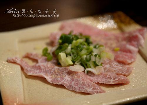 辛辛燒肉006.jpg