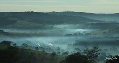 Paisagem (8313) (Jorge Belim) Tags: paisagem amanhecer nascente preferida arrebol novodia canoneos50d