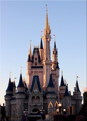 disney-magik-kingdom-castle (funmamas) Tags: disneyworld disneyanimalkingdom disneyepcot disneymagickingdom waltdisneyworldresort disneythemeparks waltdisneyworldflorida disneyhollywoodstudios livingdisneycom