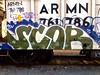 SCOR (UTap0ut) Tags: california ca street cali train graffiti mural paint pov tag style can spray letter graff aerosol freight scor