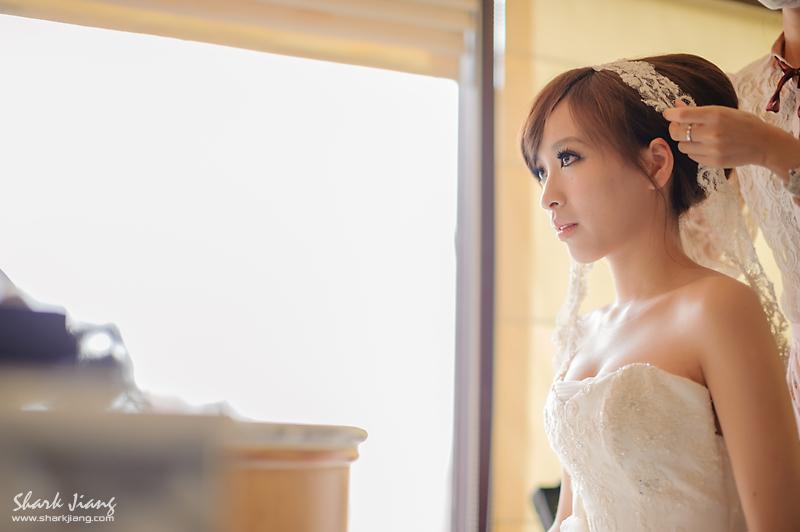 婚攝,君悅飯店,婚攝鯊魚,婚禮紀錄,婚禮攝影2012.04.21.blog-021