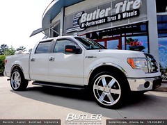 Ford F-150 with 24in Black Rhino Conga Wheels 1 (Butler Tires and Wheels) Tags: ford wheels f150 rims blackrhino fordf150 butlertire butlertiresandwheels blackrhinowheels blackrhinorims 24inwheels 24inrims fordf150with24inwheels fordf150with24inrims fordwith24inwheels fordwith24inrims fordwithwheels fordwithrims fordf150withrims fordf150withwheels f150withwheels f150withrims fordwithblackrhinowheels fordwithblackrhinorims f150withblackrhinowheels f150withblackrhinorims fordf150with24inblackrhinocongawheels fordf150with24inblackrhinocongarims fordf150withblackrhinocongawheels fordf150withblackrhinocongarims fordwith24inblackrhinocongawheels fordwith24inblackrhinocongarims fordwithblackrhinocongawheels fordwithblackrhinocongarims f150with24inblackrhinocongawheels f150with24inblackrhinocongarims f150withblackrhinocongawheels f150withblackrhinocongarims f150with24inrims f150with24inwheels 24inblackrhinocongawheels 24inblackrhinocongarims blackrhinocongawheels blackrhinocongarims blackrhinoconga 24inblackrhinowheels 24inblackrhinorims congawheels congarims 24incongawheels 24incongarims