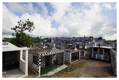 15052012-IMG_9076 (jacques.kayser) Tags: paris france vacances guadeloupe tokheim departementsdoutremer