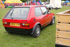 caldicot-classic-car-show-may-2012-170
