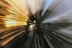 Filaments (Julian Pett) Tags: light long exposure zoom filaments mygearandme