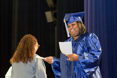 adult-ed-graduation16web (kilgore-college) Tags: graduation ceremony kc grad rangers ged adulteducation adulted kilgorecollege dodsonauditorium