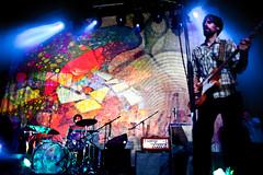 Austin Psych Fest 5 - Day 1