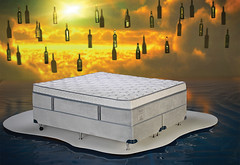 Reale (Plow Comunicao) Tags: art set de design daniel ernst direction plow mattress henrique luiz comunicao mattresses ribas mannes colcho nadai zenor colches onria clickcenter
