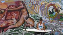 concentration (susodediego ) Tags: grancanaria surf canarias grafity canaryisland lascanteras borderfx leicadlux4 mygearandme ringexcellence flickrstruereflection1 rememberthatmomentlevel1