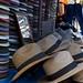 Cappelli Panama (2)