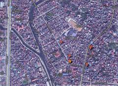 Mua bán nhà  Hoàng Mai, Ngõ 33 phố Nguyễn An Ninh, Chính chủ, Giá 3.4 Tỷ, Chị Hằng, ĐT 0912546836