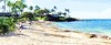 "Maui Beach • <a style=""font-size:0.8em;"" href=""https://www.flickr.com/photos/32369419@N00/13526581905/"" target=""_blank"">View on Flickr</a>"