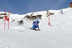 Derby-bon-appétit-descente-sans-freiner-28-03-2014
