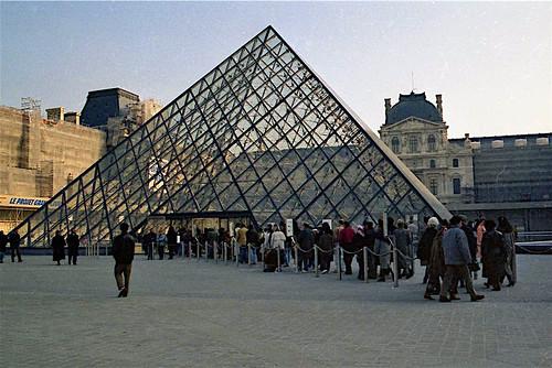 Paris 006_edited-1.jpg