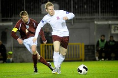 DSC_5603 (_Harry Lime_) Tags: park ireland galway soccer first division eamon league 2014 deacy cobhramblers galwayfc