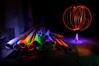 CRAYON (Ok Coraline) Tags: lightpainting pailledefer