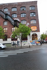 IMG_1306 (Mud Boy) Tags: nyc streetart newyork brooklyn graffiti williamsburg
