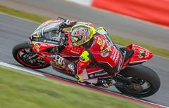 Shane BYRNE (Fireproof Creative) Tags: motorbike silverstone motorsport bsb superbikes britishsuperbikes visipix