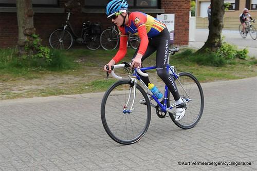 Heppen (437)