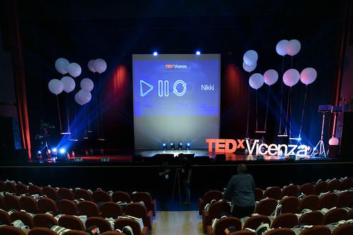 TEDxVicenza2106_47_2103