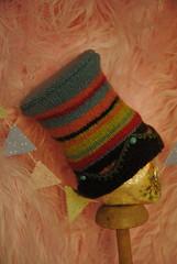DSC_3389 (Maguynel ) Tags: en de sd chapeau forme laine haut