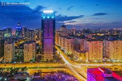vl_04761 (Hanoi's Panorama & Skyline Gallery) Tags: city sky building skyline architecture skyscraper canon asian asia capital skylines vietnam hanoi asean vitnam hni skyscrapercity trunghanhnchnh cugiy diamondtower caoc hanoiskyline hanoipanorama lvnlng hanoicityscape