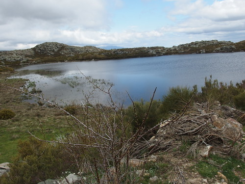 Senda De Los Monjes, Cañón De Cárdena, Plano Inclinado en Zamora Fotografía Luisa Marciel (16)