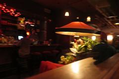 IMG_1378 (Mud Boy) Tags: nyc newyork brooklyn gowanus downtownbrooklyn koreanbbqnoodlesotherstaplesofferedinaspacewithprivatekaraokerooms 328douglassstbrooklynny11217 koreanbarbecuerestaurantbrooklyn insakoreanbbq koreanbbq5privatekaraokeroomstikibar atinsainbrooklynamixofkaraokeandkoreanbarbecue