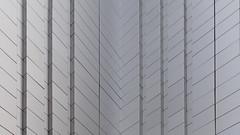 reciprocal (Cosimo Matteini) Tags: london architecture pen olympus moorgate cityoflondon reciprocal m43 squaremile mft ep5 cosimomatteini mzuiko45mmf18