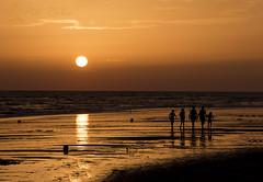 Juntos hacia el sol (PILIRUBIO) Tags: ngc ltytr1