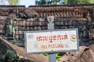 angkor - cambodge 2016 30